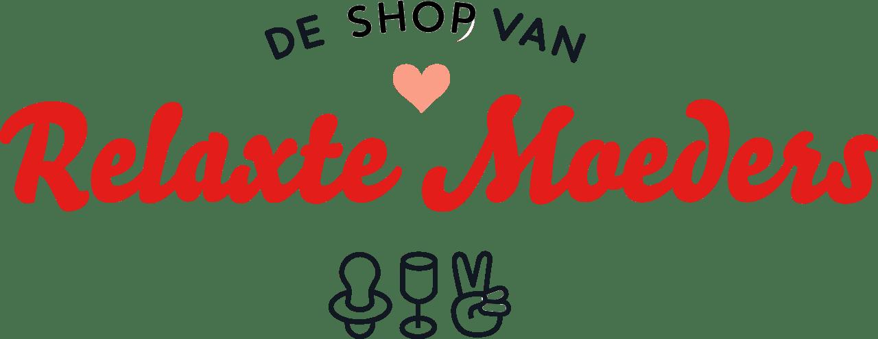 Shop van Relaxte Moeders